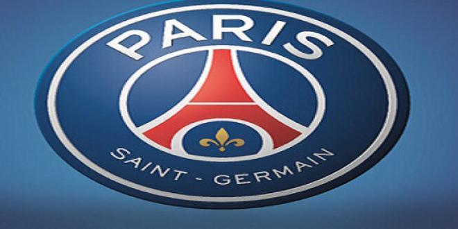 Evasion fiscale : Sale match pour le PSG