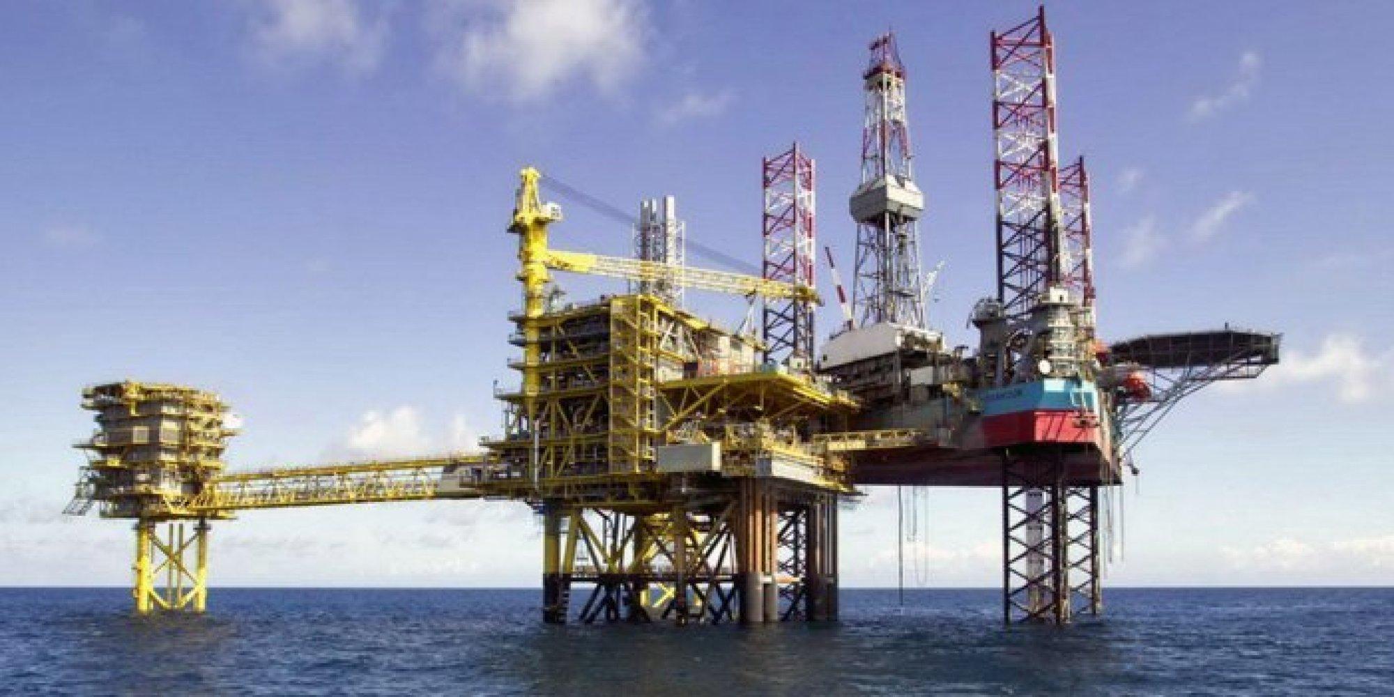 Chevron / Qatar Petrolium : Intérêt grandissant pour le Maroc