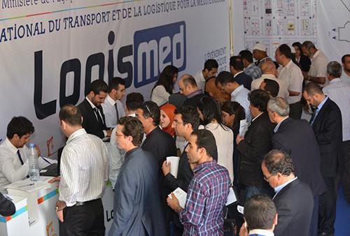 Un programme de mise à niveau logistique pour les PME