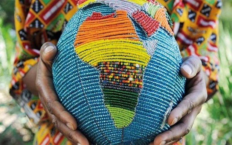 Développement durable : Les experts africains en conclave à Addis-Abeba