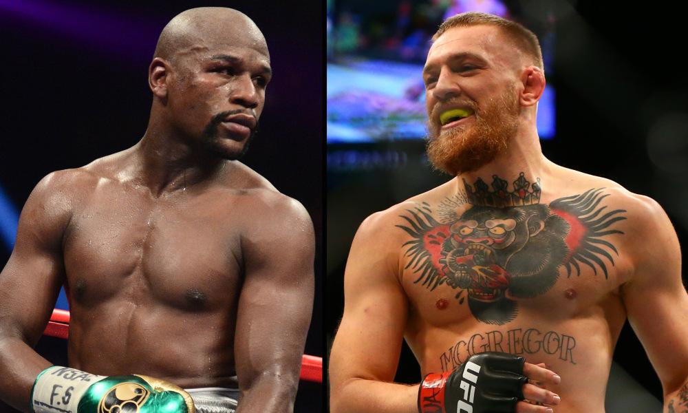 Boxe : Le combat du siècle ?