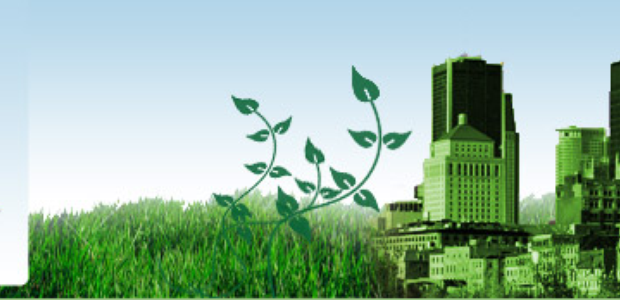Développement urbain durable : L'UpM arrête sa feuille de route