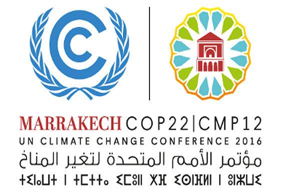 Les travaux de la Conférence nationale post COP22 lancés à Rabat