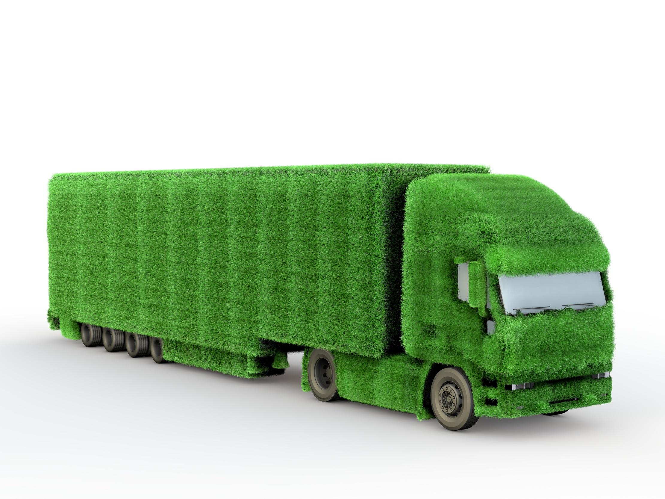 Le transport et la logistique verts en débat à Agadir