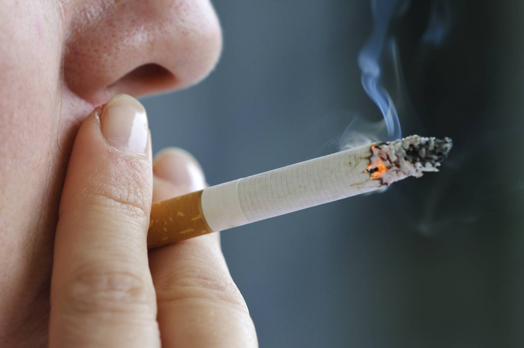 Le tabac tue 7 millions de personnes chaque année