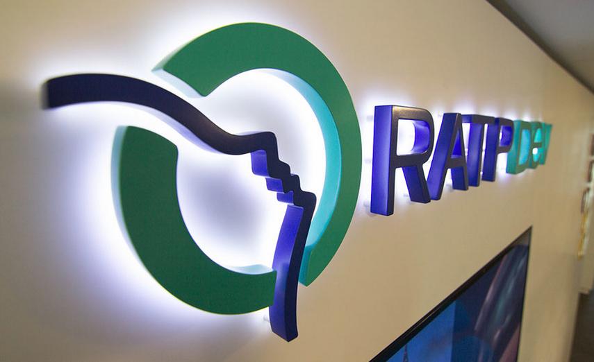 RATP veut une «école de la mobilité durable» à Casablanca