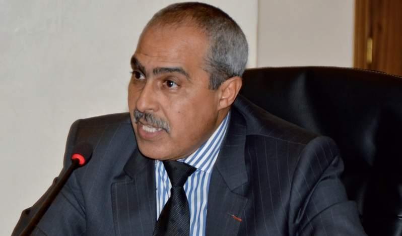 """Le DG de l'ANAM mis en détention pour """"corruption"""""""