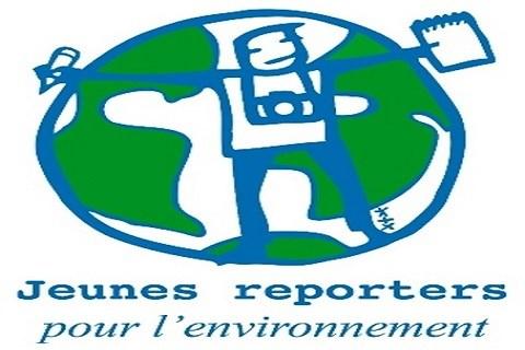 Jeunes reporters pour l'environnement : Deux établissements marocains primés
