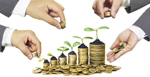 Banques participatives: Doit-on croire Boussaid?