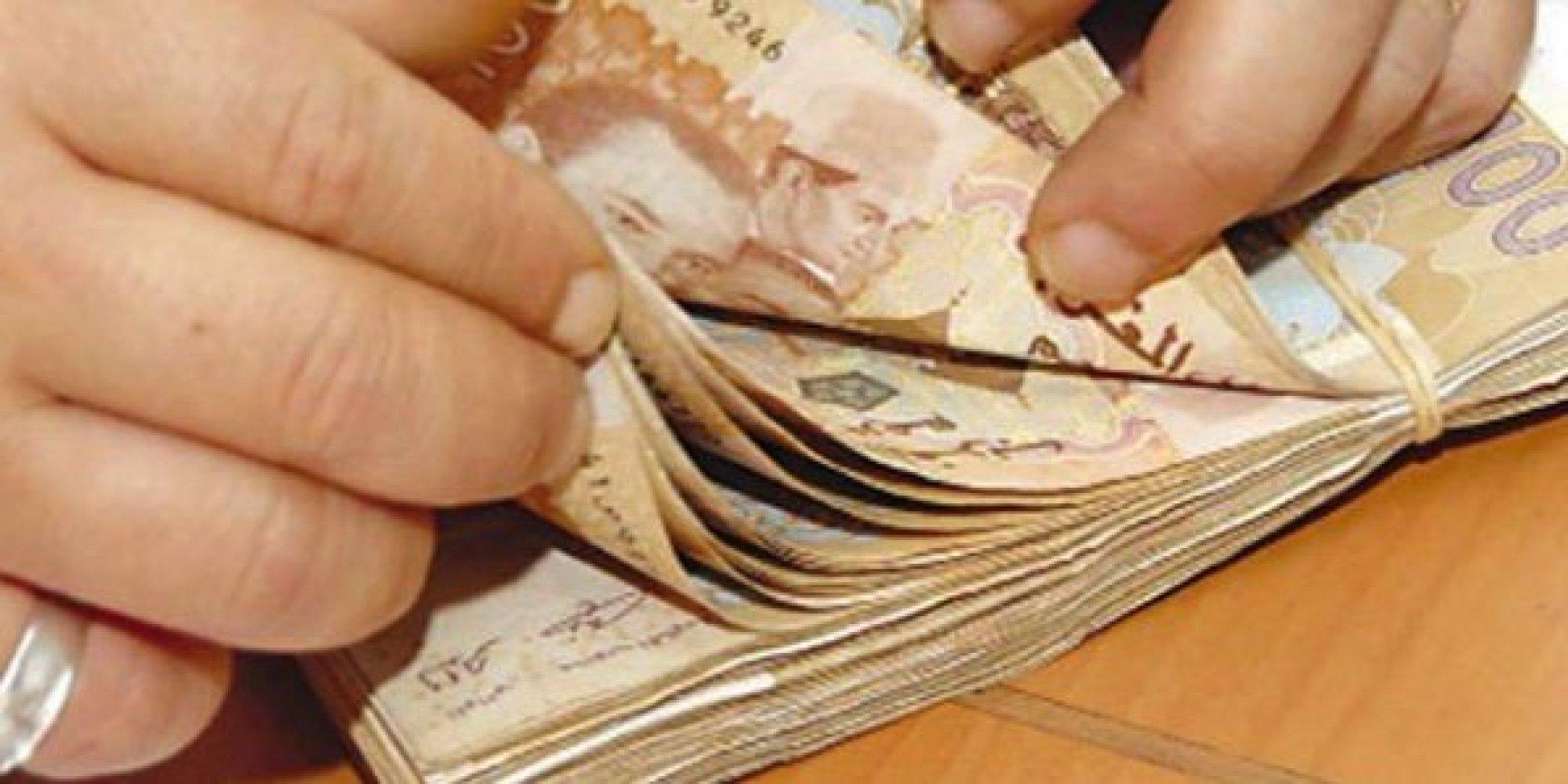 Hausse sensible du nombre de billets contrefaits au Maroc