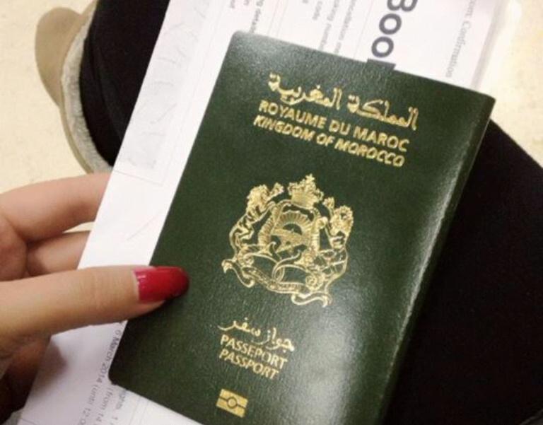 Le Qatar supprime les visas pour les Marocains