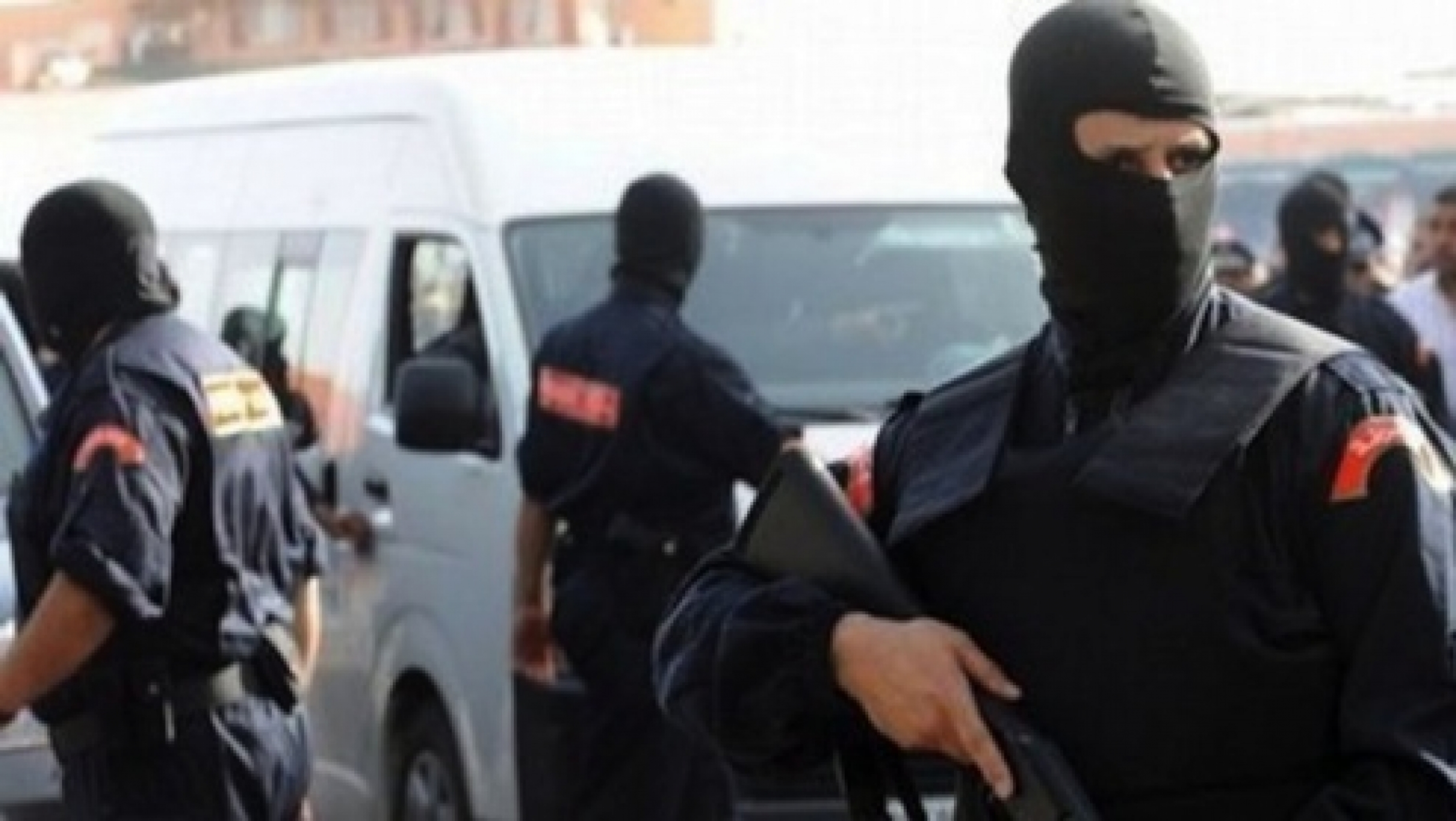 Lutte contre le terrorisme: Le Royaume-Uni applaudit le Maroc