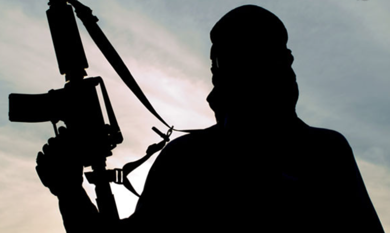 Terrorisme: 175 structuresdémantelées au Maroc depuis 2002 et plus de 2.900 personnes arrêtées
