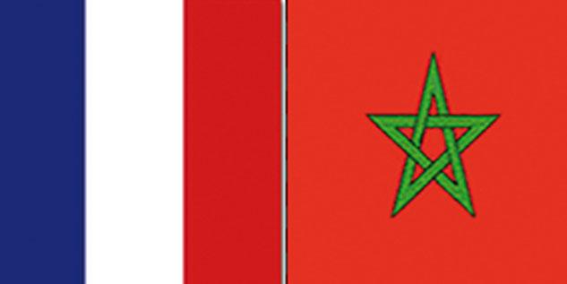 Maroc-France : Hollande calme le jeu