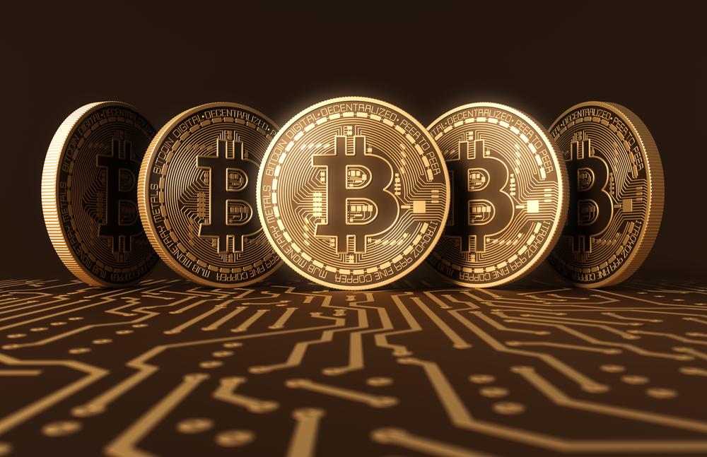 Utilisation des monnaies virtuelles : Le rappel à l'ordre de l'Office des changes