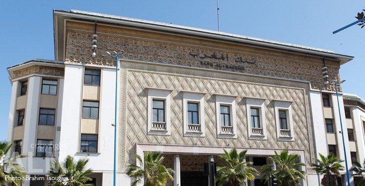 Le taux de bancarisation au Maroc passe à 71%