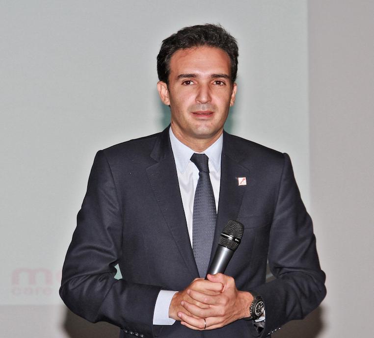 Courtage en assurance : Mehdi Tazi fait trembler la concurrence