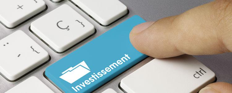 La Chine restreint les investissements à l'étranger