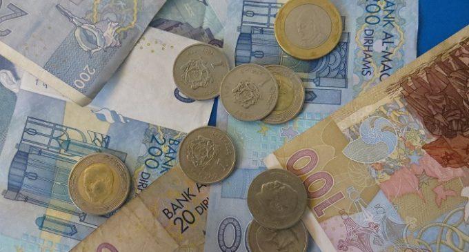 Flexibilité du Dirham: Le FMI applaudit le Maroc