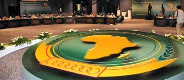 Union africaine : Des réformes cruciales au menu du 30ème sommet