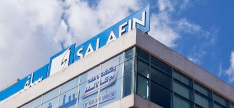 Crédit à la consommation : Salafin va absorber Taslif