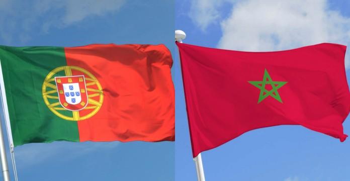 30 entreprises portugaises attendues à Casablanca