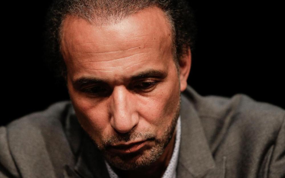 Nouvelle expertise médicale pour Tariq Ramadan