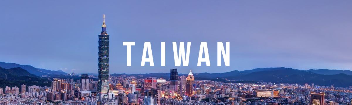 Taiwan: La Chine dit niet à l'indépendance