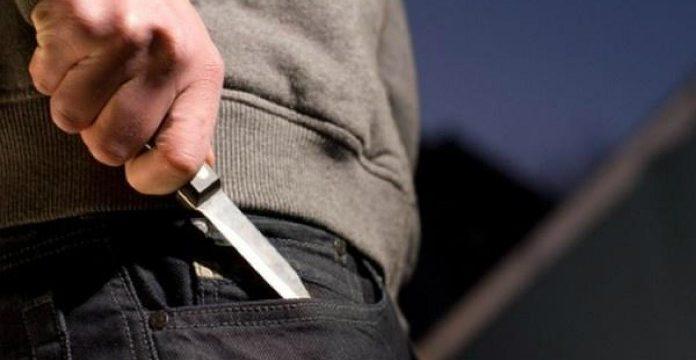 Kénitra: Arrestation d'un enseignant qui a agressé son ancien directeur