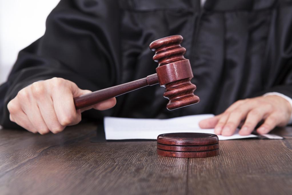 L'expertise judiciaire en matière de contentieux économiques débattue à Casablanca