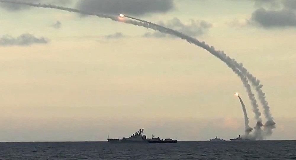 Le Maroc déplore l'escalade militaire en Syrie