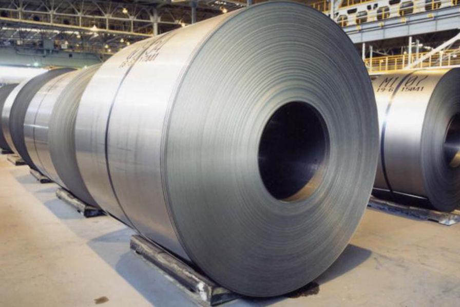 Droits de douane sur l'acier et l'aluminium : L'Union européenne saisit l'OMC