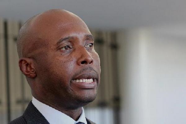 Sénégal: Un maire écope de 6 mois de prison ferme pour outrage à magistrat
