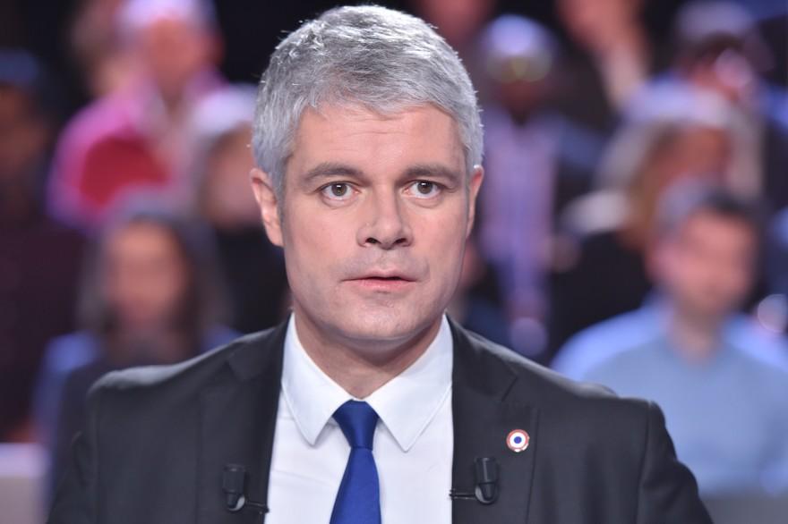 France : Le FN et Laurent Wauquier pour la suppression du principe du droit du sol