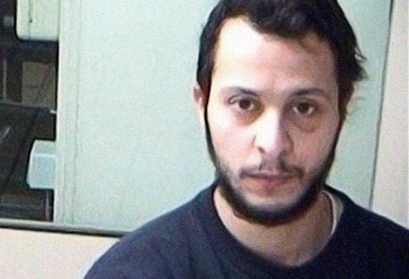 Fusillade à Bruxelles en 2016 : Salah Abdeslam écope de 20 ans de prison