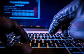 Tanger: Appel à accélérer la promulgation de la loi relative à la lutte contre la cybercriminalité