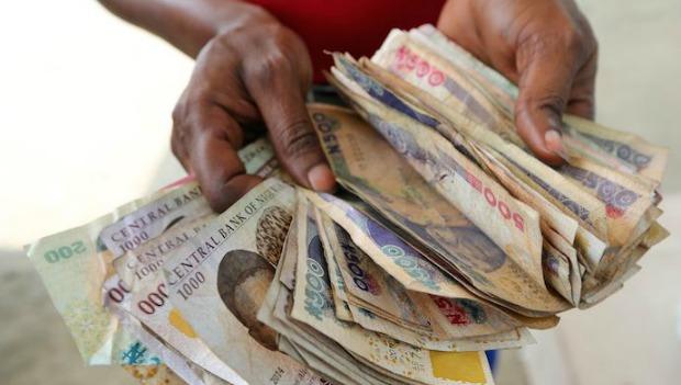 Les devises africaines dévissent