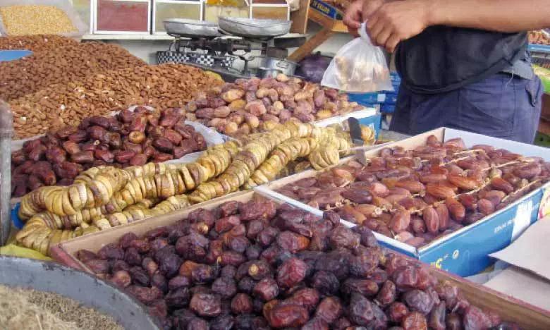 Ramadan : Faites vos réclamations à la préfecture d'Ain Chock!