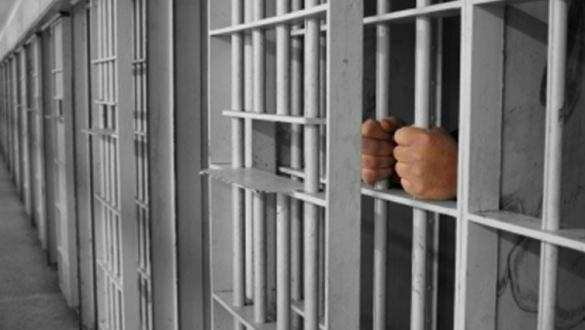 Le taux de surpopulation carcérale au Maroc en baisse