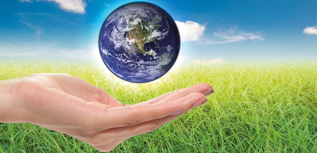 L'ONU ouvre la voie à la négociation d'un Pacte mondial pour l'environnement