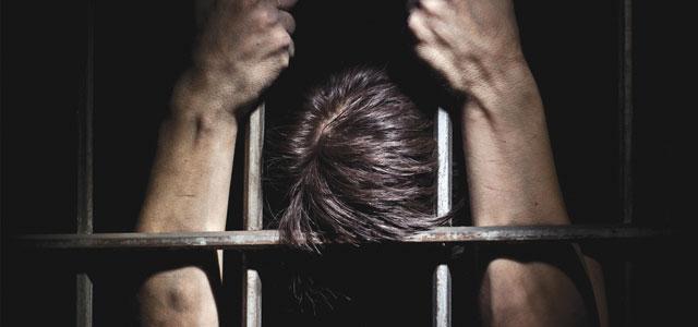 Erreur judiciaire: L'indemnisation en question