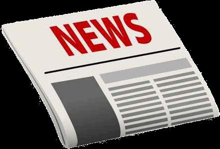 Conseil national de la presse : Le délai de dépôt des candidatures prolongé