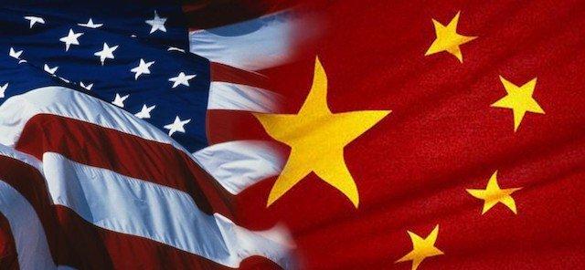 Chine-USA : Reprise des négociations commerciales début juin