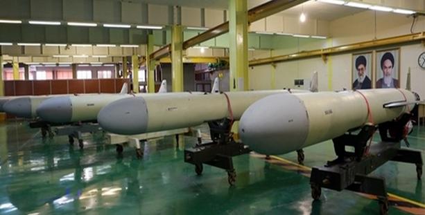 Iran : L'accord nucléaire au menu d'un sommet international en Chine