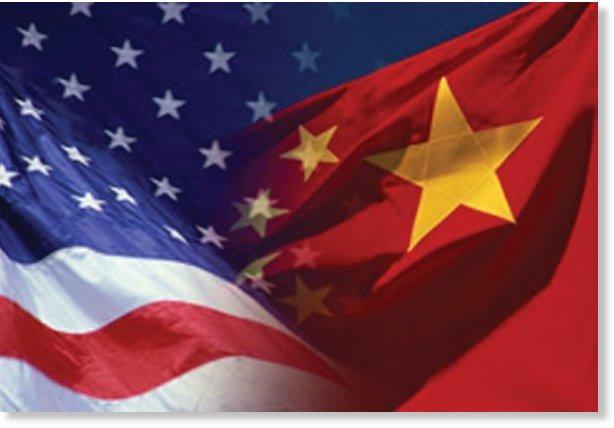 """Commerce: Pékin dénonce la """"volte-face"""" américaine"""