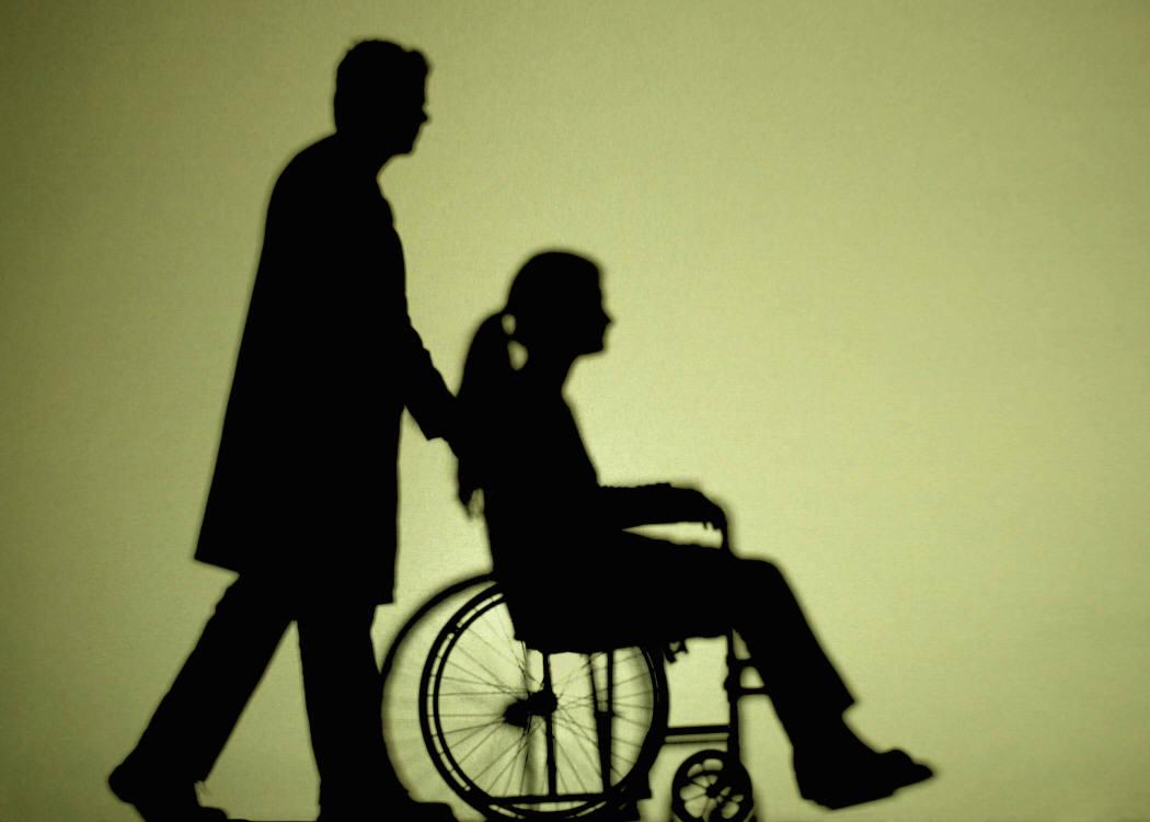 Coup de pouce aux associations de soutien aux personnes en situation de handicap