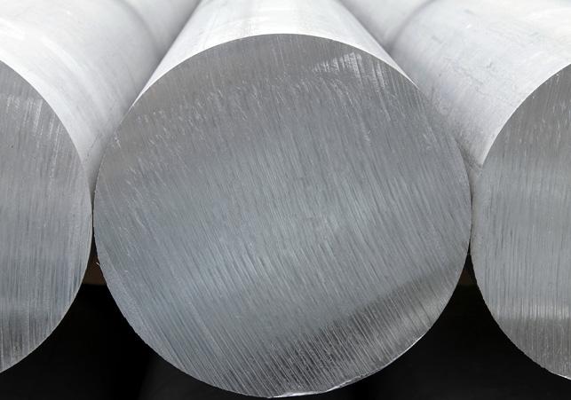 Taxes américaines sur l'acier et l'aluminium : L'UE prête pour la riposte
