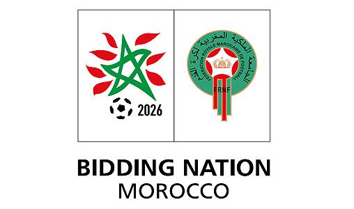 Mondial-2026 : La FIFA annonce officiellement avoir retenu le dossier de candidature du Maroc