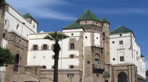 Un plan de sauvegarde et de valorisation pour le patrimoine de Casablanca