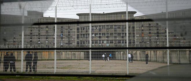 La France et sesdétenus radicalisés qui sortiront bientôt de prison